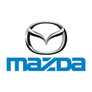 Thousands of New Painted Mazda Hoods