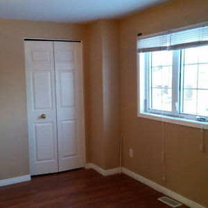 Bright and Spacious 3 Bedroom house for rent Kitchener / Waterloo Kitchener Area image 4