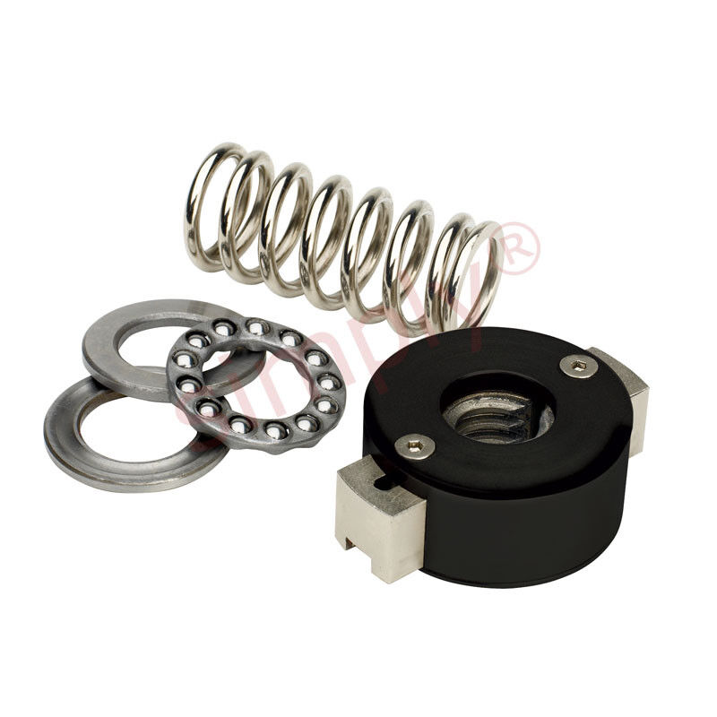 Cyclo Reamer Tool Quick Release Maintenance Service Pack