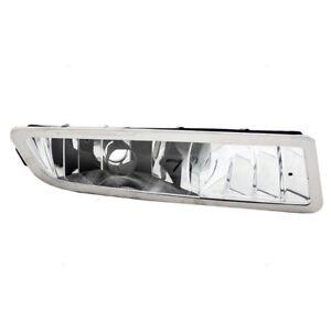 -ACURA TL 09-11 SIDE MARKER LAMP FRONT - GABARIT AVANT $64.99 CH