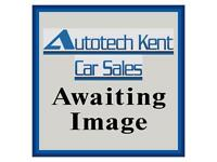 2009 Mercedes-Benz C Class C200 Saloon 2.1CDi 136 Sport A5 Diesel grey Automatic