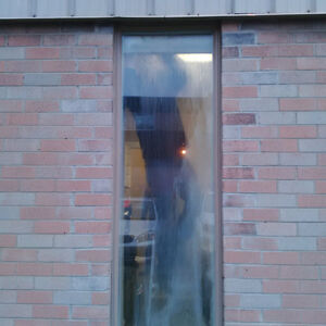 We FIX Foggy Broken Moisture GLASS in all windows