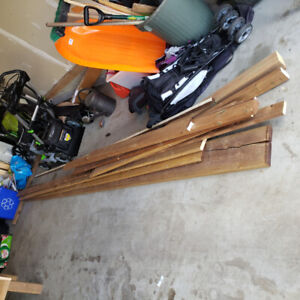 Lumber | Buy New & Used Goods Near You! Find Everything from