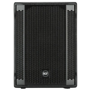 RCF SUB 702-AS II - Powered Subwoofer Demo Unit