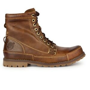 Mens Timberland Earthkeepers Originals size 9.5