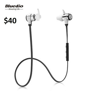 Bluedio Ci3 Headphones