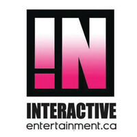 Hire Canada's #1 Interactive DJ For Your Wedding!