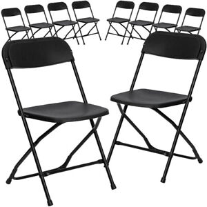 Party Folding  Chairs and Tables for Rent 416-317-6650