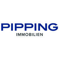 PIPPING Immobilien GmbH