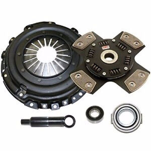 Competition Clutch OE Replacement Clutch Acura Integra Civic B18