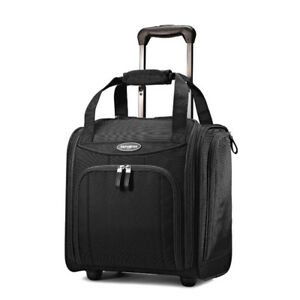 New Samsonite Luggage Huge Deals