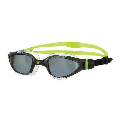 ZOGGS Schwimmbrille Aqua-Flex Taucherbrille Schwimmen Brille