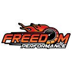 Freedom Performance & Tuning