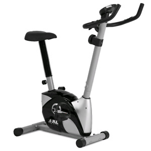 LOOKING FOR: Exercise bike