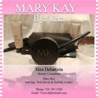 Mary Kay By Vera