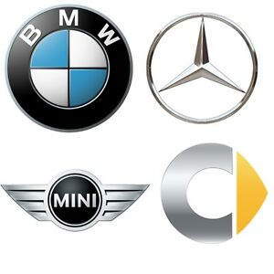 Engine Parts & Accessories (BMW,Mercedes-Benz, Smart, Mini) Kawartha Lakes Peterborough Area image 2