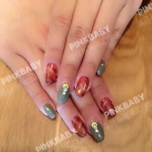 Japanese-style manicure and pedicure services in BC Gatineau Ottawa / Gatineau Area image 7