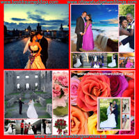 EVENTS  Special Photos+Makeup+Flowers from$49 at 613 7291583