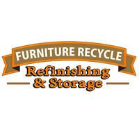 Furniture Recycle is Hiring!