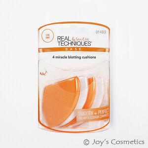 1-las-tecnicas-reales-4-milagro-secante-Cojines-esponjas-034-RT-1493-034-Joy-039-s-cosmeticos
