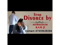 Black Magic Expert, Love Spell Caster, Psychic/Spiritual Healer, Stop Divorce, best Astrologer In UK