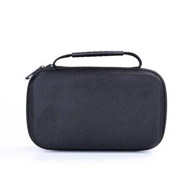 New Eva Hard Travel Storage Cover Bag Case For Fluke 1171151161141138 T5p6