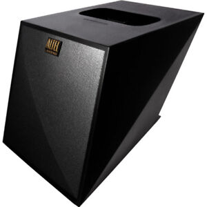 Altec Lansing Octiv Mini M112