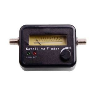 Satellite/electronic installer tools/accessories for sale/trade