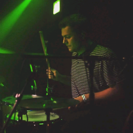 DRUMMER AVAILABLE TO JOIN AN ORIGINALS BAND Indie/Pop