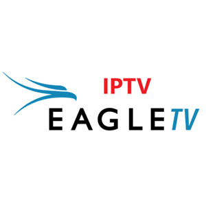 Iptv Box | Find or Advertise Entertainment & Event Services