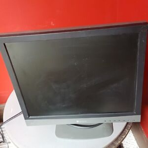 Neovo Older Monitor for Sale
