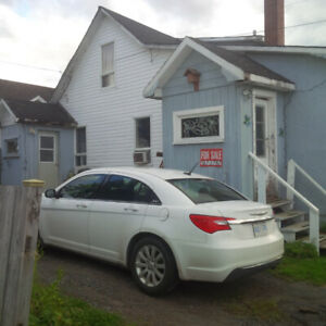 In Kirkland Lake - Cozy 1 Bed - Unlimited High Speed Internet