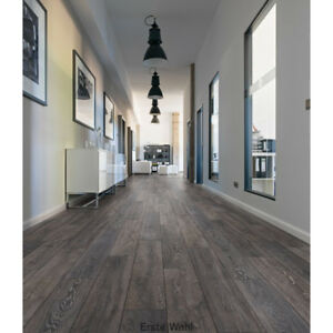 Laminate floor installer best price even better quality
