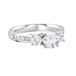 ENGAGEMENT RING MUST SELL!!