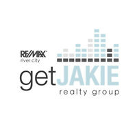 CLIENT CARE MANAGER - GETJAKIE REALTY GROUP