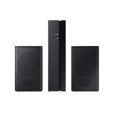 Samsung SWA-8500S/EN Wireless Rear Kit Wlan 2.0-Kanal