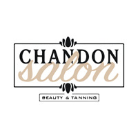 Chandon Salon - Nail & Lash Technician(s), Esthetician(s), R.M.T