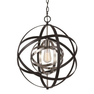 Shpere Pendant light