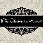thetreasureward