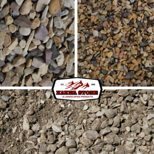 Road Crush and other Aggregates. CALL 780-532-8888