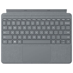Microsoft Signature Type Cover Keyboard for Surface Go  New
