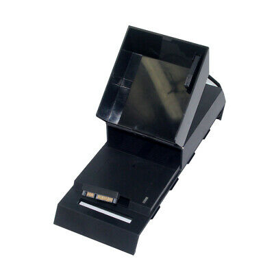 New Data Bank 8TB Hard Drive External Box Universal  For PS4 Internal Memory