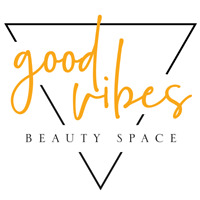 Esthetician Wanted and Room/space for rent
