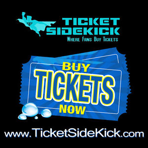 BLINK 182 (Tickets 4 SALE!!!)