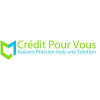 Financement crédit auto