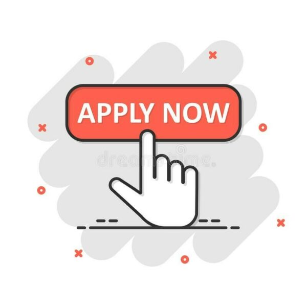 RETAIL STAFFS NEEDED @ CENTRAL (IMMEDIATE/ 4 DAY WORK WEEK/ UP TO $12 PER HOUR)