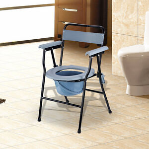 commode chair kijiji free classifieds in toronto gta find a job buy a car find a house. Black Bedroom Furniture Sets. Home Design Ideas