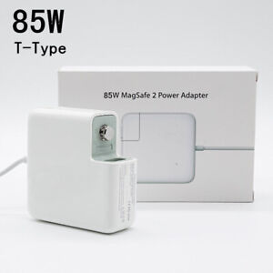 """Macbook Magsafe1 power charger adapter 85W **$34.99*"