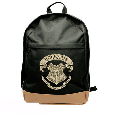 Zaino Harry Potter Borsa Hogwarts Ufficiale AbyStyle