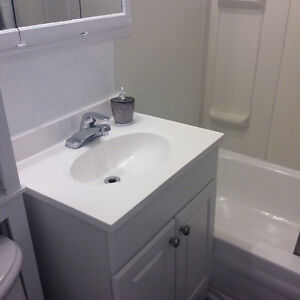 ALL INCLUSIVE Large 2+ bedroom in Central Downtown Kitchener Kitchener / Waterloo Kitchener Area image 3